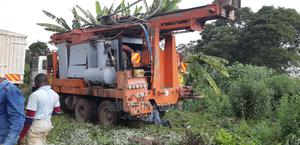 Borehole Drilling and Equipping Services | Building & Trades Services for sale in Nairobi, Nairobi Central