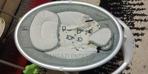 Baby Swing Bed Electric | Children's Gear & Safety for sale in Nairobi, Nairobi West
