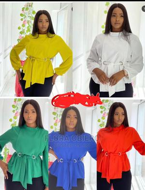 Fancy Classy Top   Clothing for sale in Nairobi, Nairobi Central