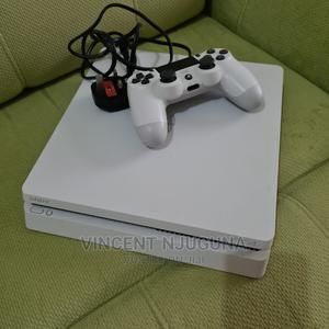 Ps4 Pre -Owned | Video Game Consoles for sale in Nairobi, Nairobi West