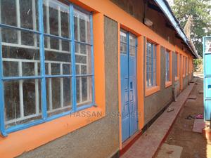1bdrm House in Greenview, Mumias Central for Rent   Houses & Apartments For Rent for sale in Kakamega, Mumias Central