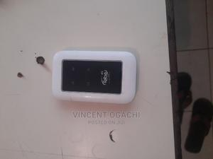 Faiba Mifi | Networking Products for sale in Nairobi, Nairobi Central