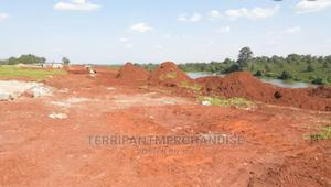 1/8 Acre Plots for Sale in Ruiru,Kamiti   Land & Plots For Sale for sale in Nairobi, Nairobi Central