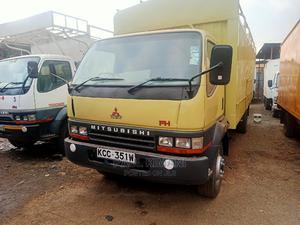 Mitsubishi FH | Trucks & Trailers for sale in Nairobi, Roysambu