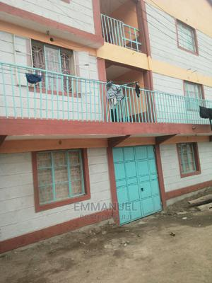 Bedsitter in Laicena Road, Kahawa West for Rent | Short Let for sale in Nairobi, Kahawa West