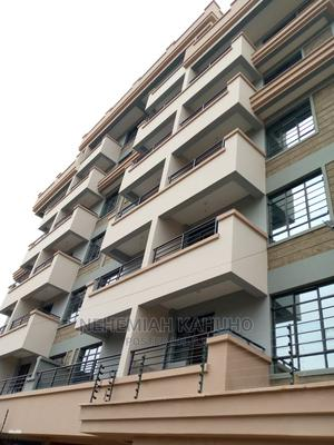1bdrm Apartment in Kiambu, Kimbo for Rent   Houses & Apartments For Rent for sale in Ruiru, Kimbo