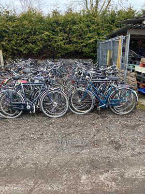 Bikes at Wholesale Price 7000   Sports Equipment for sale in Mombasa, Mombasa CBD