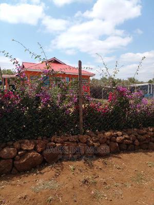 Land Plots For Sale | Land & Plots For Sale for sale in Kajiado, Namanga