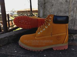 Original Timberland Boot | Shoes for sale in Nairobi, Nairobi Central