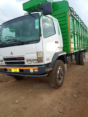 Mitsubishi (Intercooler) | Trucks & Trailers for sale in Nairobi, Dandora