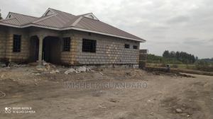3bdrm Bungalow in Milimani Upper, Kitengela for Sale   Houses & Apartments For Sale for sale in Kajiado, Kitengela