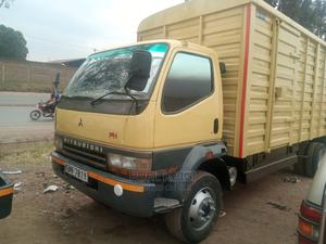 Mistubishi Fh | Trucks & Trailers for sale in Nairobi, Donholm