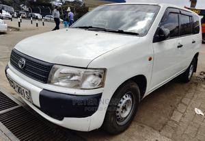 Toyota Probox 2008   Cars for sale in Nairobi, Nairobi Central