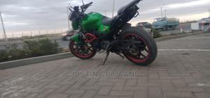 Dayun Sprout 2019 Green   Motorcycles & Scooters for sale in Nairobi, Embakasi