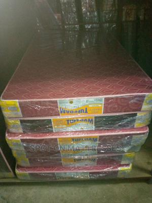 4.5by6 HD Mattresses | Furniture for sale in Nairobi, Nairobi Central