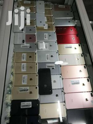 New Apple iPhone 6s 64 GB   Mobile Phones for sale in Nairobi, Nairobi Central