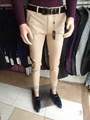 Soft Khakis for Gentle Men. | Clothing for sale in Nairobi, Kahawa