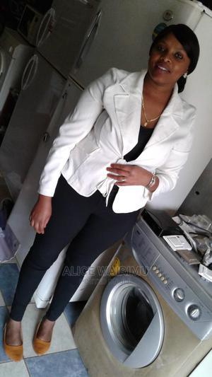 Sales Representative   Sales & Telemarketing CVs for sale in Nairobi, Embakasi