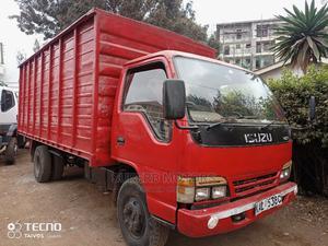 Isuzu Nqr Local 1998 | Trucks & Trailers for sale in Nairobi, Dagoretti