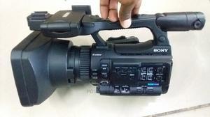 SONY Xdcam Video Camera   Photo & Video Cameras for sale in Nairobi, Nairobi Central