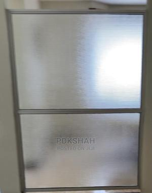 Frame With Glass | Kitchen & Dining for sale in Nairobi, Nairobi Central