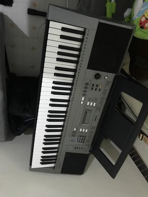 Yamaha Keyboard | Musical Instruments & Gear for sale in Nakuru, Nakuru Town East