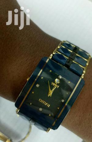 Rado Scrachproof   Watches for sale in Nairobi, Nairobi Central