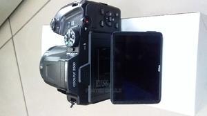 Nikon Camera Coolpix B500   Photo & Video Cameras for sale in Nairobi, Nairobi Central