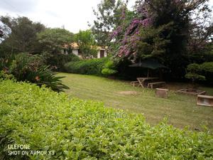 Land on Distress in Karen | Land & Plots For Sale for sale in Nairobi, Karen