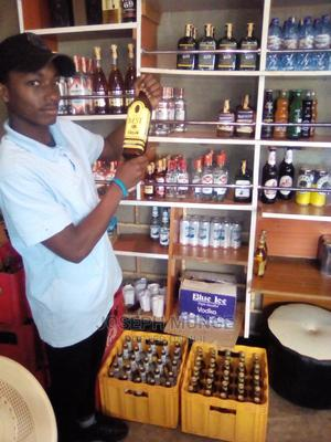 Bar Tender Wanted | Restaurant & Bar CVs for sale in Kiambu, Ruiru