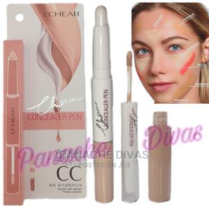 The Charm Concealer Pen   Makeup for sale in Mombasa, Nyali