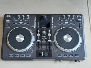 Numark Idj3 Dj Controller Big in Size | Audio & Music Equipment for sale in Nairobi, Nairobi Central