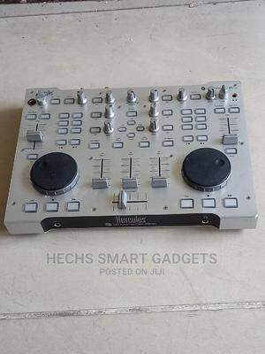 Hercules Dj Console Rmx Dj Controller Bedroom Dj Begginerd | Audio & Music Equipment for sale in Nairobi, Nairobi Central