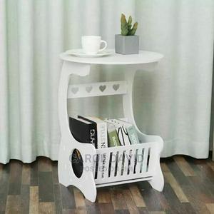Magazine/Multipurpose Table | Furniture for sale in Nairobi, Nairobi Central