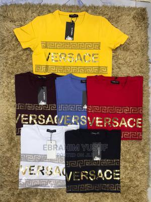 Tshirts Available at Ebrasha_suits   Clothing for sale in Nairobi, Nairobi Central