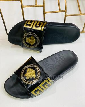 Men's Flat Shoes | Shoes for sale in Mombasa, Mombasa CBD