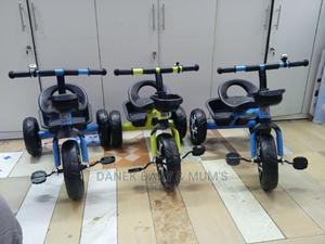 Kids Trike Bike/ Kids Tricycles | Babies & Kids Accessories for sale in Nairobi, Nairobi Central