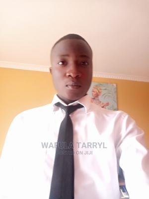 Telesales Agents | Sales & Telemarketing CVs for sale in Nairobi, Westlands