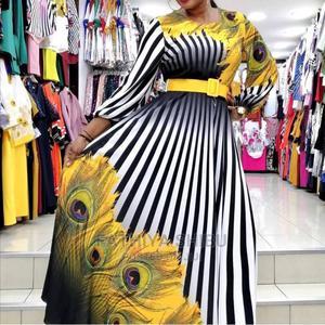 Long Dresses   Clothing for sale in Mombasa, Mombasa CBD