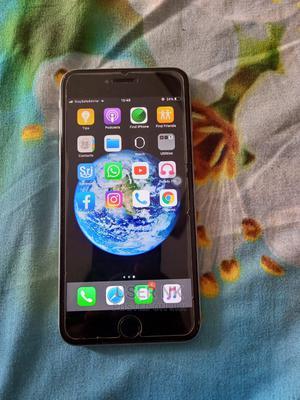Apple iPhone 6 Plus 16 GB Gray | Mobile Phones for sale in Mombasa, Ganjoni