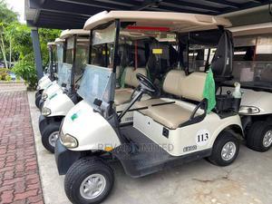 2016 E-Z-Go Rxv Electric Golf Cart | Heavy Equipment for sale in Nairobi, Nairobi Central