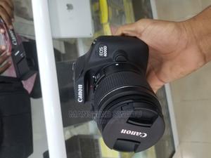 Canon 4000d   Photo & Video Cameras for sale in Mombasa, Mvita