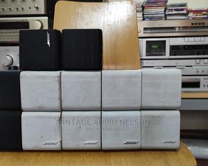 Bose Cube Speakers | Audio & Music Equipment for sale in Nairobi, Parklands/Highridge