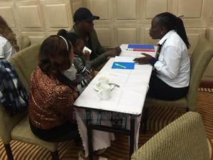 Sales Reps & Telemarketers Needed.   Sales & Telemarketing Jobs for sale in Nairobi, Westlands