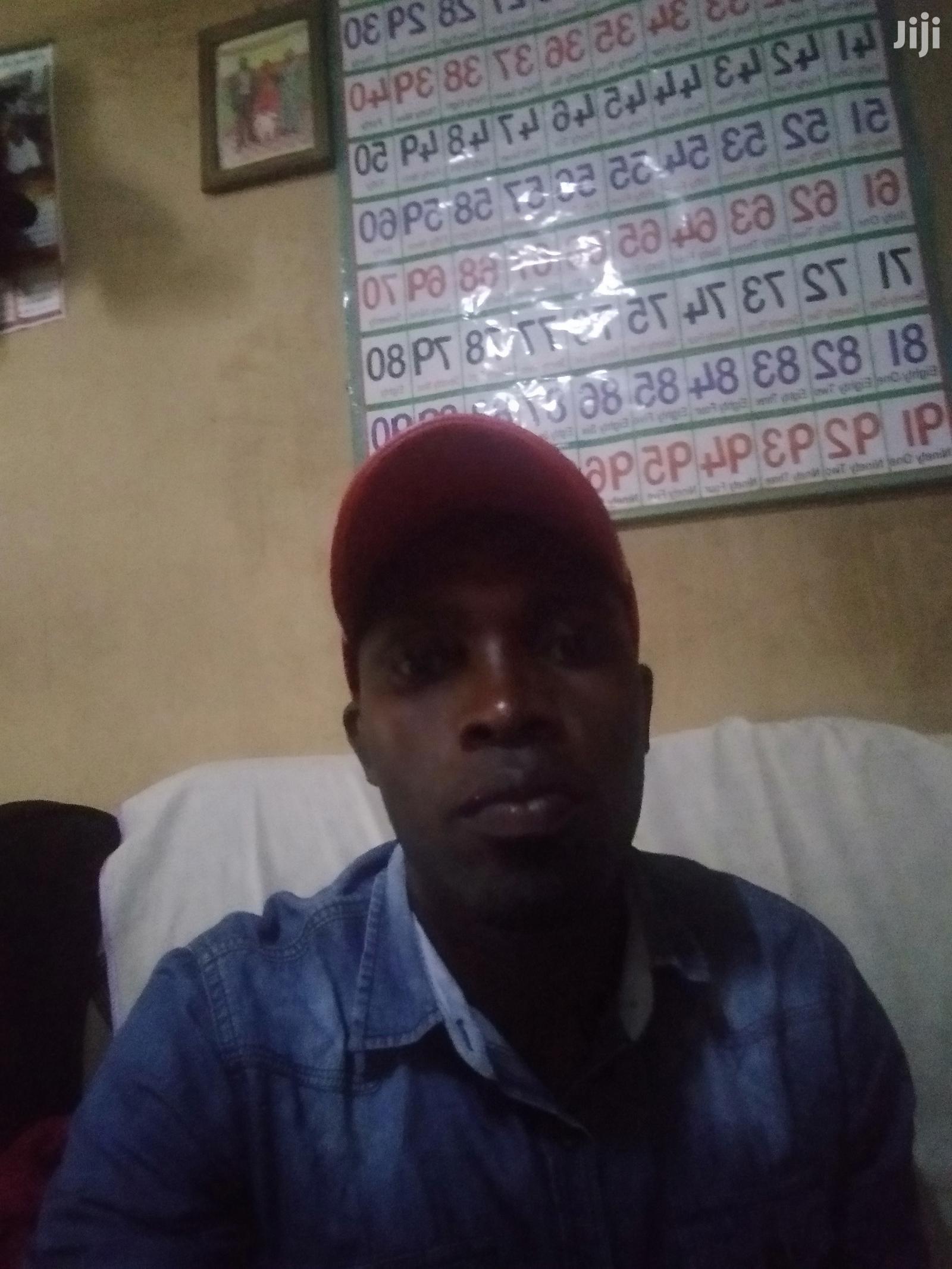 Technicians Required Cctv Dstv And Alarm System | Construction & Skilled trade CVs for sale in Kariobangi North, Nairobi, Kenya