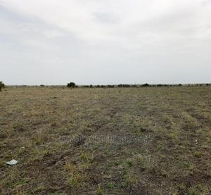 1/8 Acre Plots for Sale in Green Isinya   Land & Plots For Sale for sale in Kajiado, Isinya