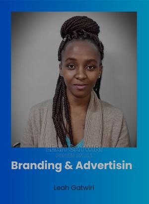 Social Media Management   Advertising & Marketing CVs for sale in Nairobi, Westlands