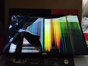 Android Tv   TV & DVD Equipment for sale in Nairobi, Embakasi