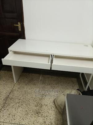 IKEA Console Table   Furniture for sale in Mombasa, Tononoka