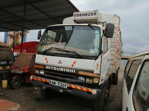 Mitsubishi Fuso Lorry | Trucks & Trailers for sale in Kiambu, Thika